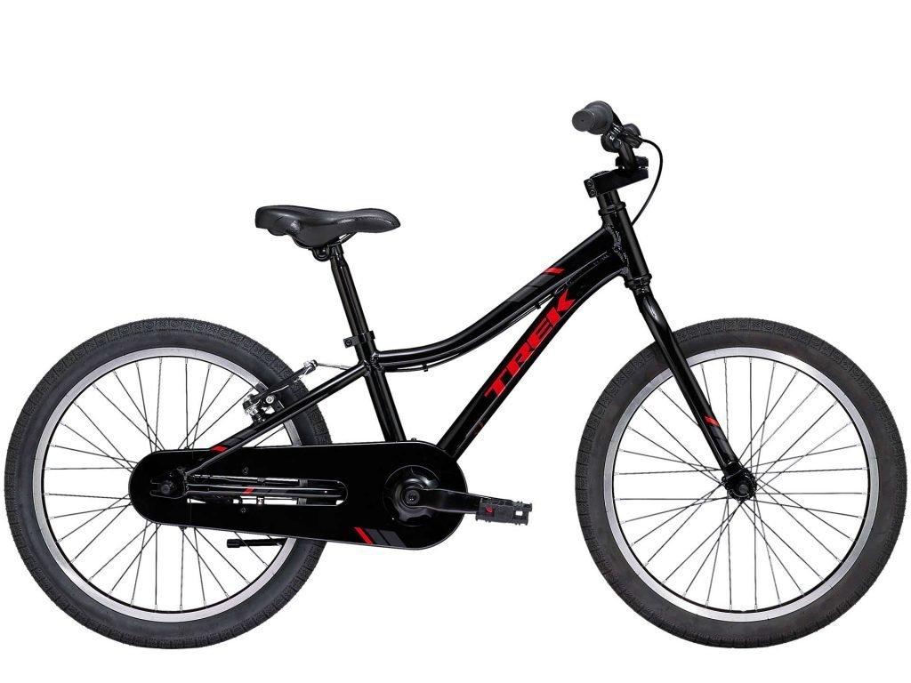 Precaliber 20 Boy's Bike