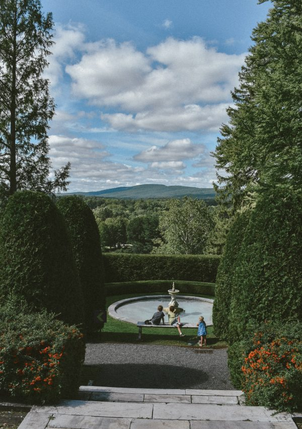 Ultimate list of what to do in the Berkshires