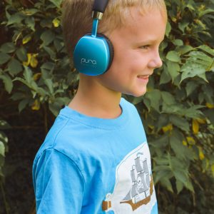 PuroQuiet Headphones for Kids- Full Review